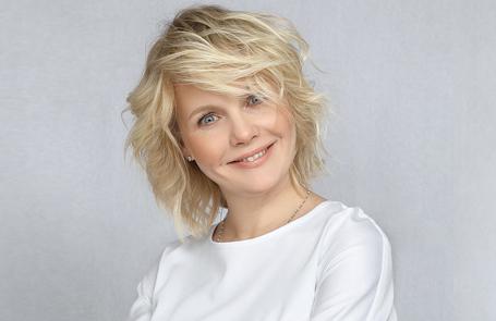 ЛАПАТИНА Наталья Геннадьевна