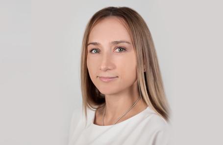 КУЛЕШОВА Наталья