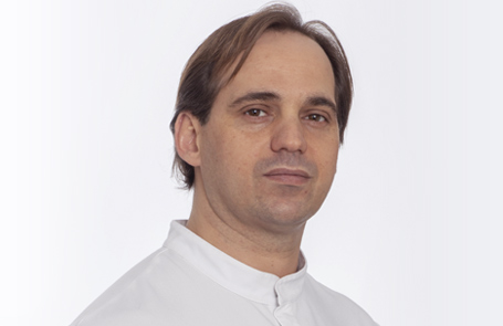 СИБРИН Максим Евгеньевич