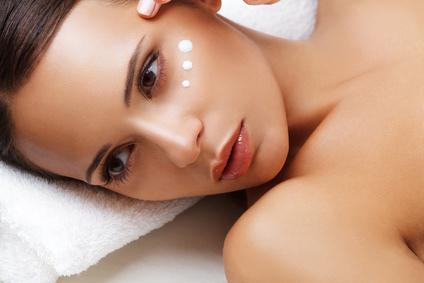 Профессиональные и эффективные уходы за кожей лица в клинике Доктор Мезо